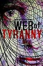 web of tyranny cover resized